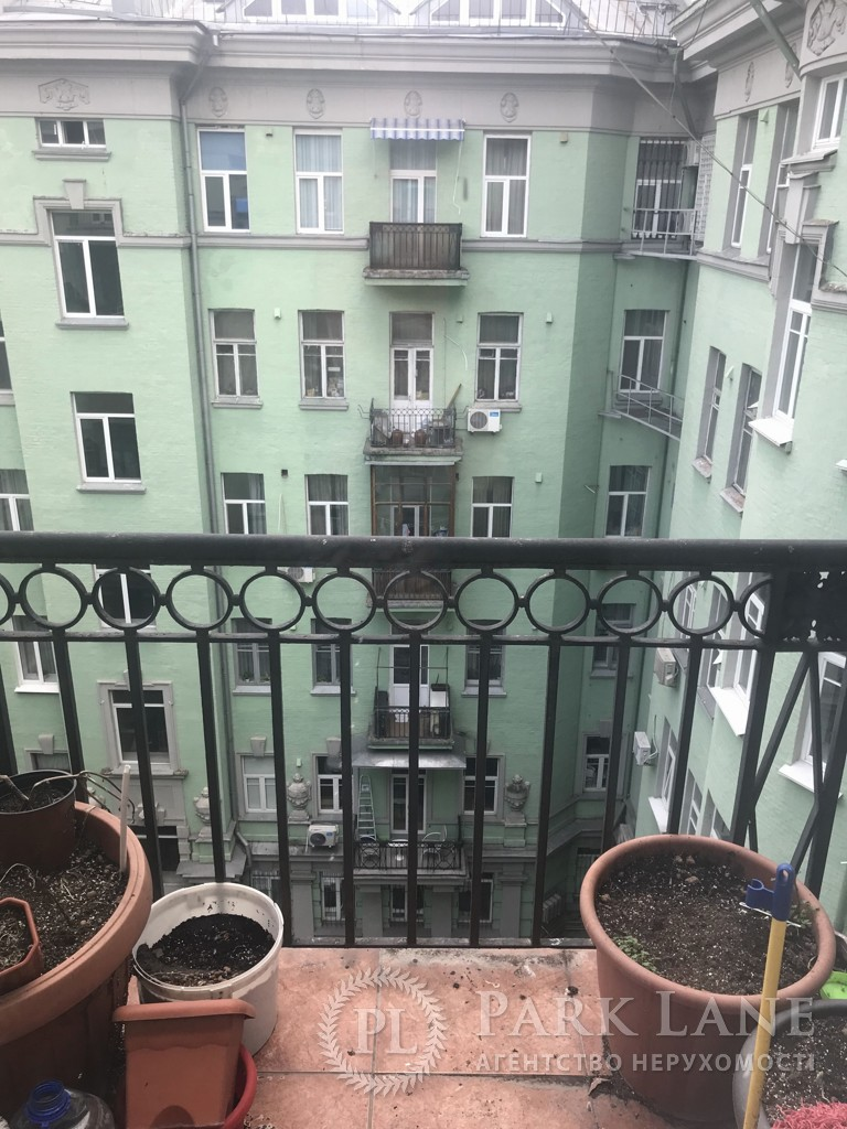 Квартира J-31736, Терещенковская, 13, Киев - Фото 8