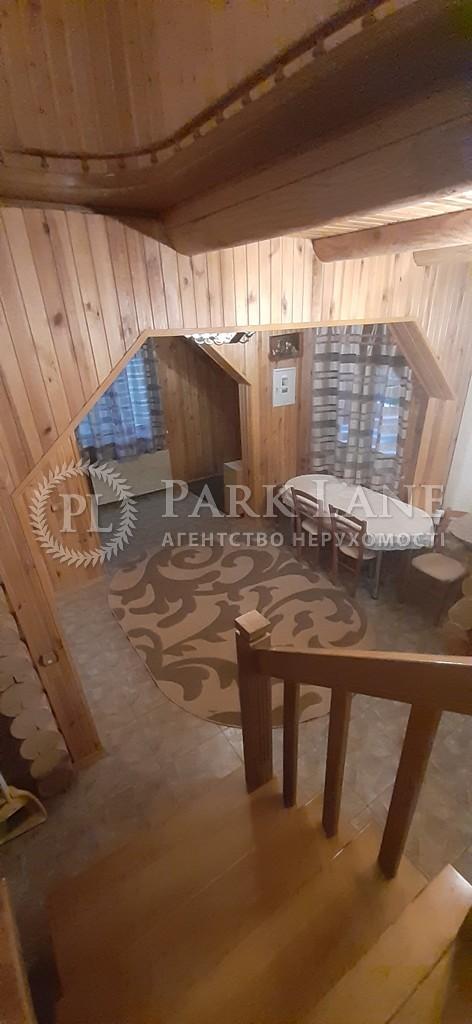 Будинок R-20568, Радистів, Київ - Фото 21