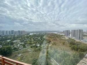 Квартира I-33633, Днепровская наб., 16д, Киев - Фото 15