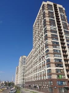 Квартира K-32780, Правды просп., 15 корпус 1, Киев - Фото 1