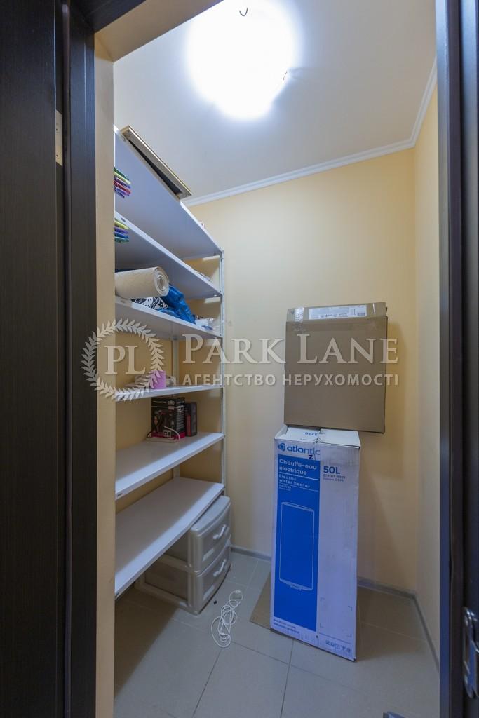 Квартира P-30037, Дегтяревская, 25а, Киев - Фото 21