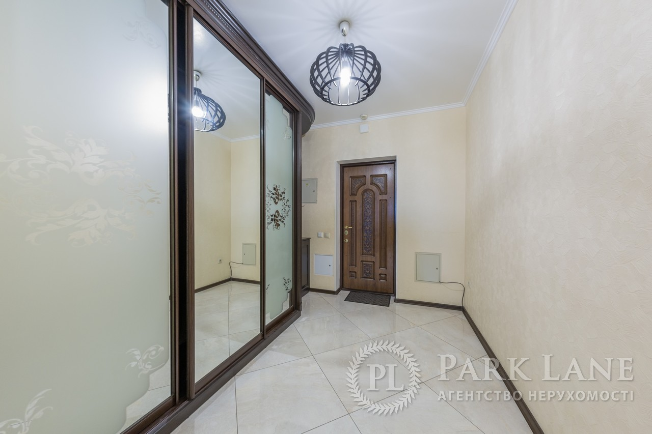 Квартира P-30037, Дегтяревская, 25а, Киев - Фото 24