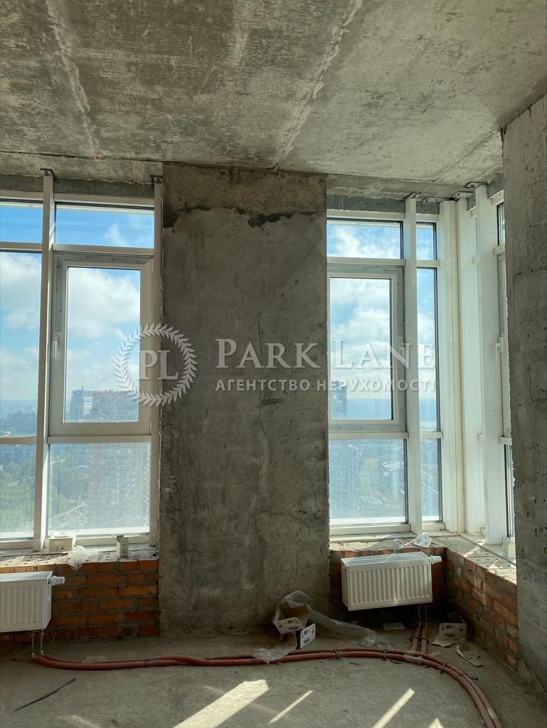 Квартира K-31793, Леси Украинки бульв., 7в, Киев - Фото 7