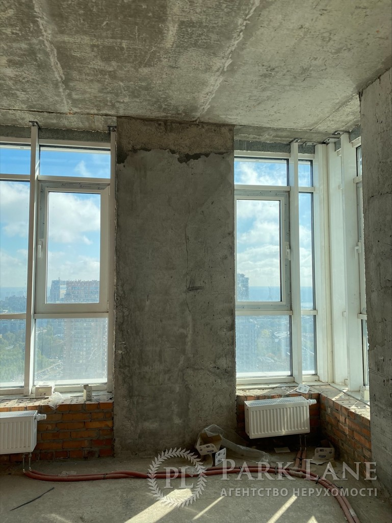 Квартира K-31792, Леси Украинки бульв., 7в, Киев - Фото 7