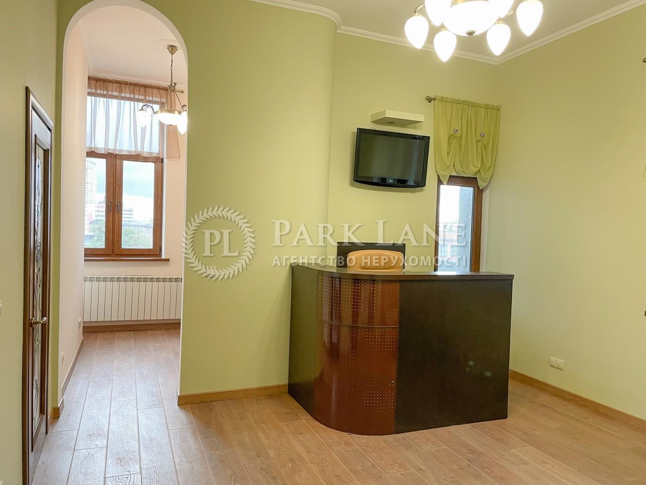 Офис, ул. Мазепы Ивана (Январского Восстания), Киев, R-40718 - Фото 9