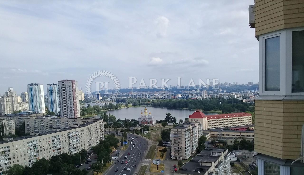 Квартира Z-805909, Малиновского Маршала, 4в, Киев - Фото 6
