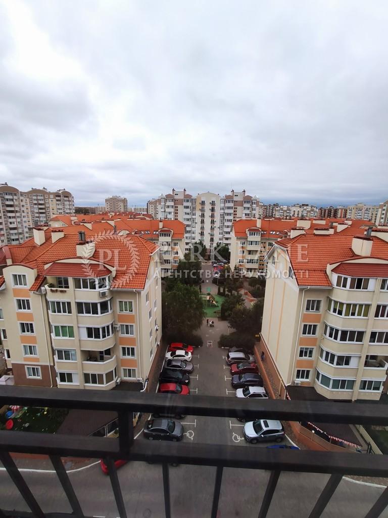 Квартира J-31751, Хмельницького Богдана, 5, Святопетровское (Петровское) - Фото 42
