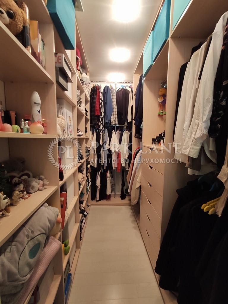 Квартира J-31751, Хмельницького Богдана, 5, Святопетровское (Петровское) - Фото 35