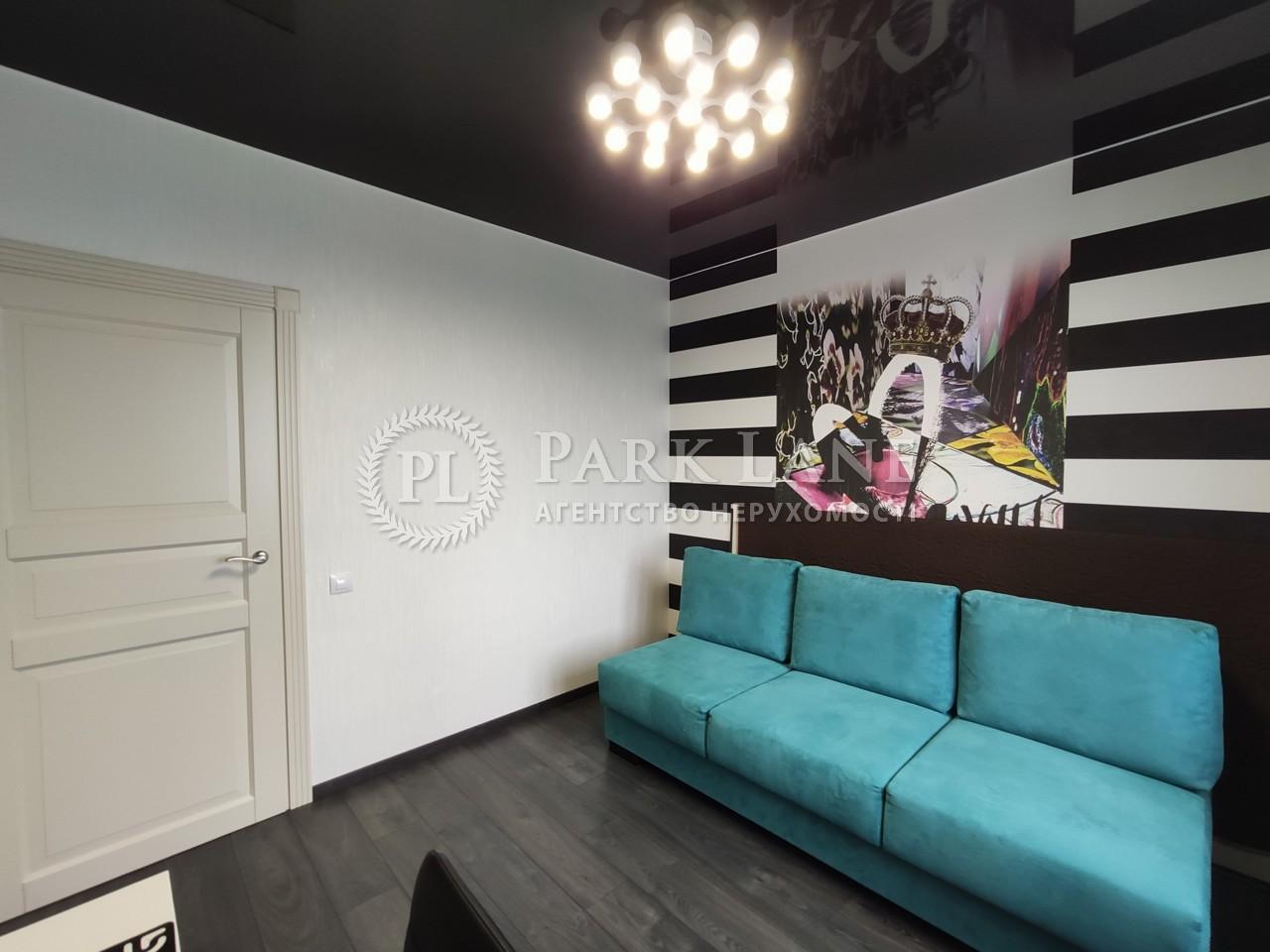 Квартира J-31751, Хмельницького Богдана, 5, Святопетровское (Петровское) - Фото 26