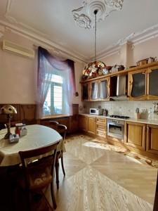 Квартира L-28814, Толстого Льва, 23, Киев - Фото 9