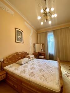 Квартира L-28814, Толстого Льва, 23, Киев - Фото 7