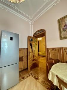 Квартира L-28814, Толстого Льва, 23, Киев - Фото 11