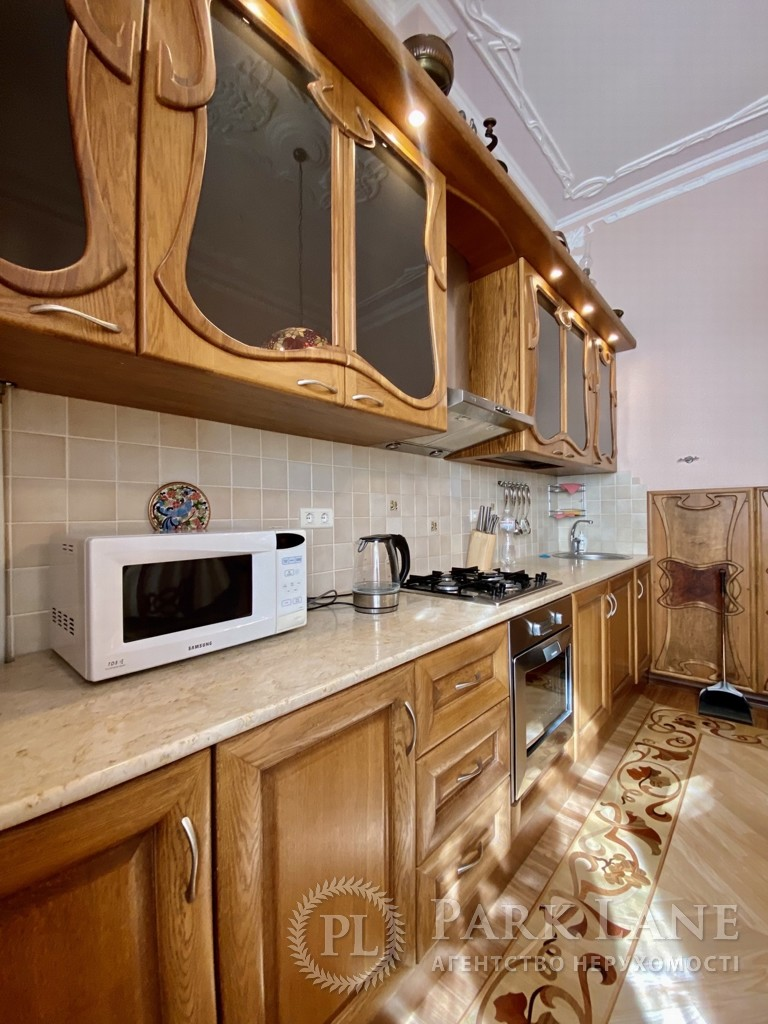 Квартира L-28814, Толстого Льва, 23, Киев - Фото 10