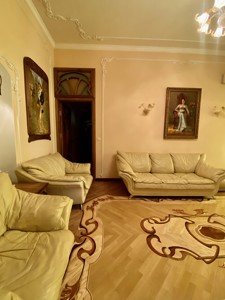 Квартира L-28814, Толстого Льва, 23, Киев - Фото 6