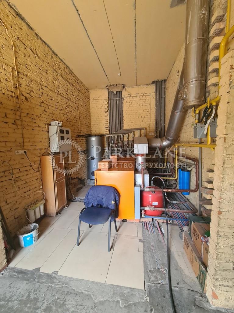 Нежилое помещение, ул. Сырецкая, Киев, K-32826 - Фото 23
