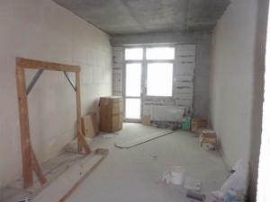 Квартира K-32829, Тургеневская, 44, Киев - Фото 9