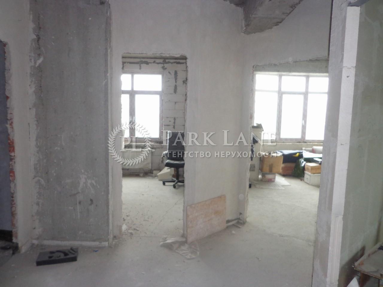 Квартира K-32829, Тургеневская, 44, Киев - Фото 10