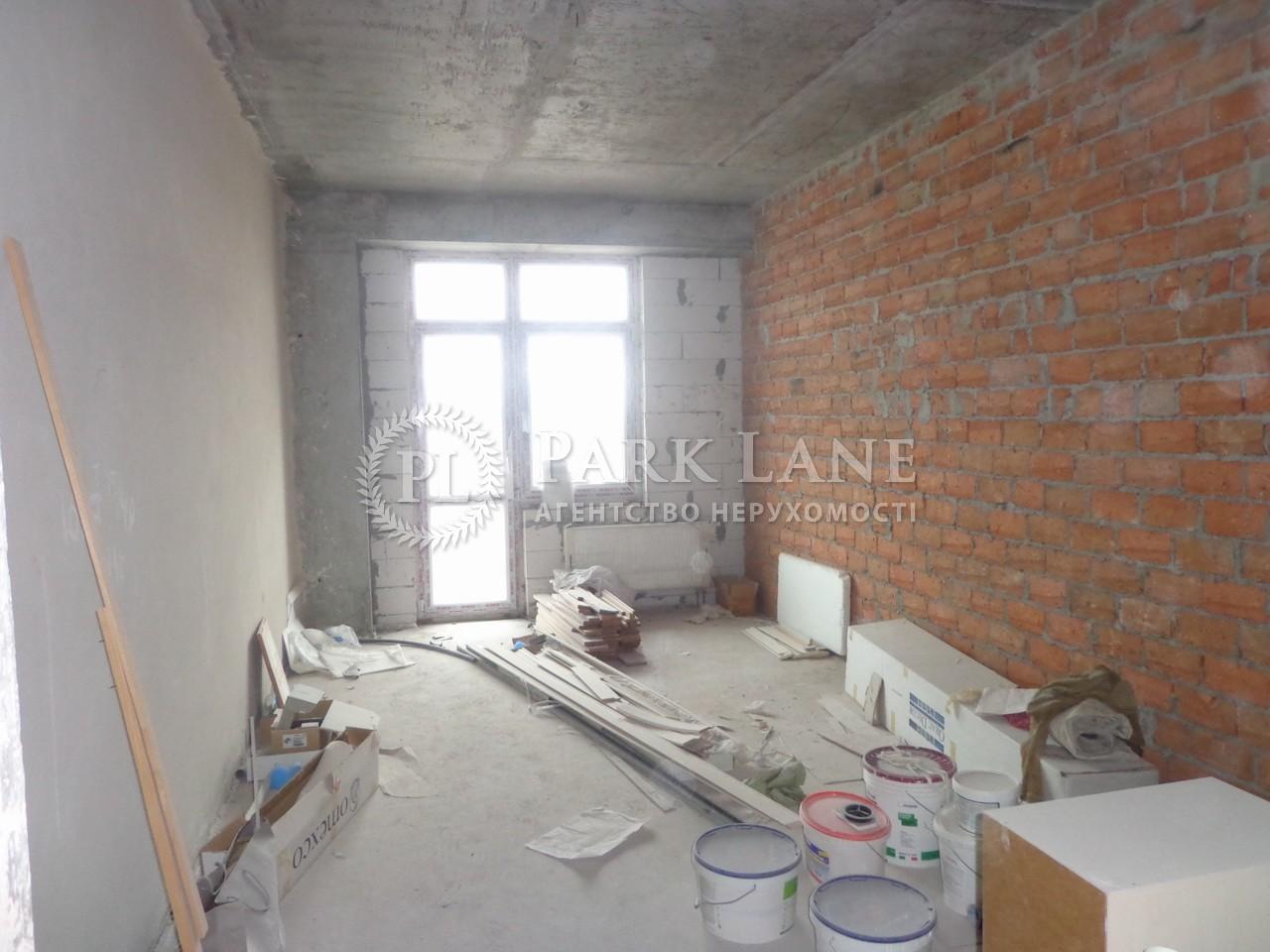 Квартира K-32829, Тургеневская, 44, Киев - Фото 11