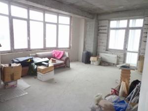Квартира K-32829, Тургеневская, 44, Киев - Фото 12