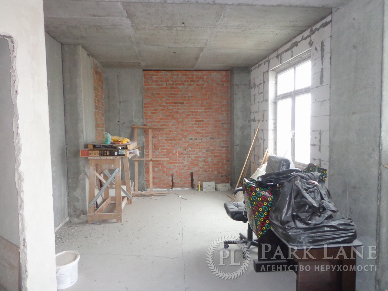 Квартира K-32829, Тургеневская, 44, Киев - Фото 13