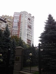 Квартира K-32829, Тургеневская, 44, Киев - Фото 14