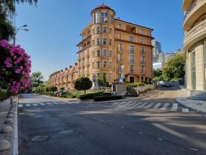 Квартира J-17748, Тимирязевская, 30, Киев - Фото 2