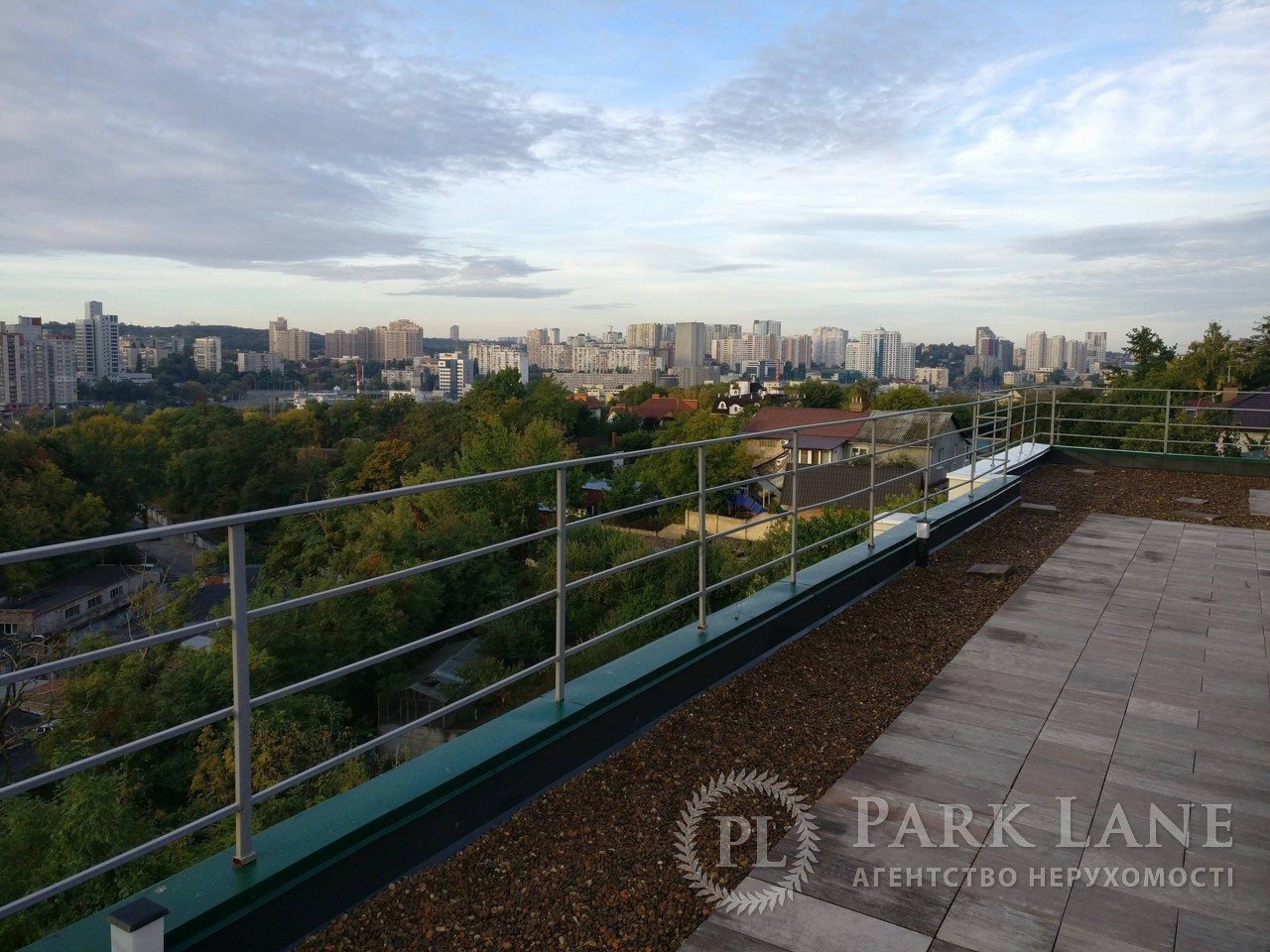 Офис, ул. Менделеева, Киев, R-40584 - Фото 2