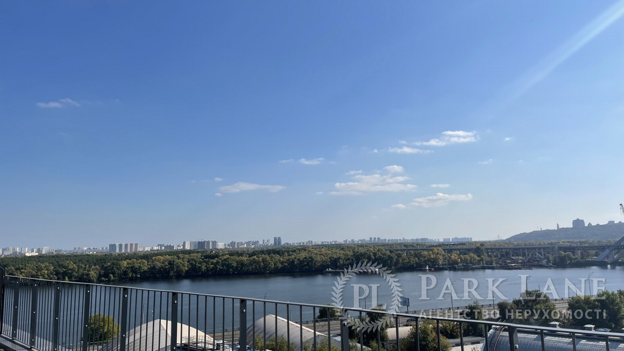 Квартира J-31766, Набережно-Рыбальская, 3, Киев - Фото 15
