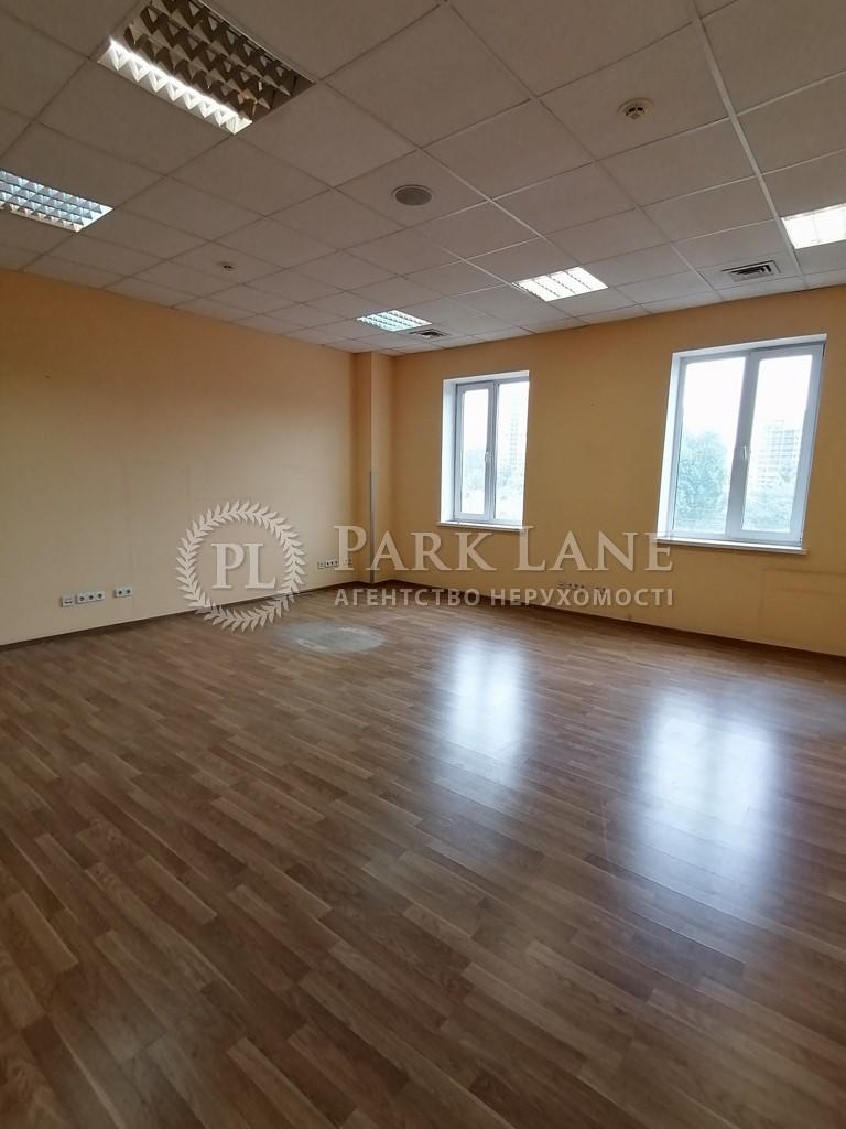 Офис, ул. Линейная, Киев, R-40418 - Фото 3