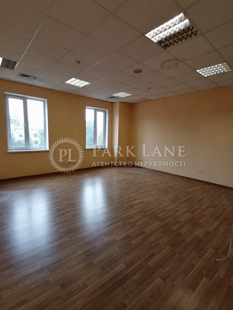 Офис, ул. Линейная, Киев, R-40418 - Фото 4