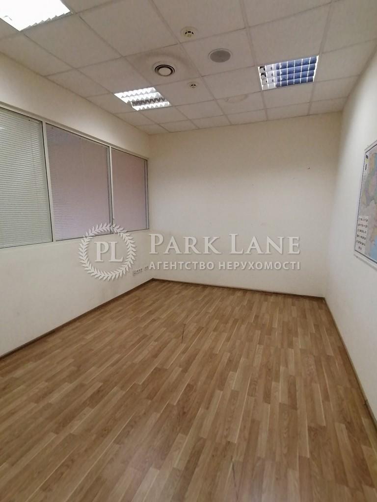 Офис, ул. Линейная, Киев, R-40418 - Фото 6