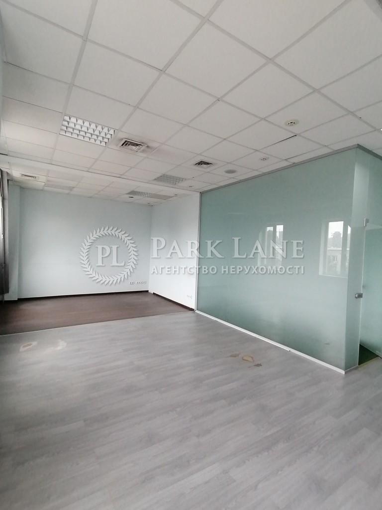 Офис, ул. Линейная, Киев, R-40418 - Фото 7