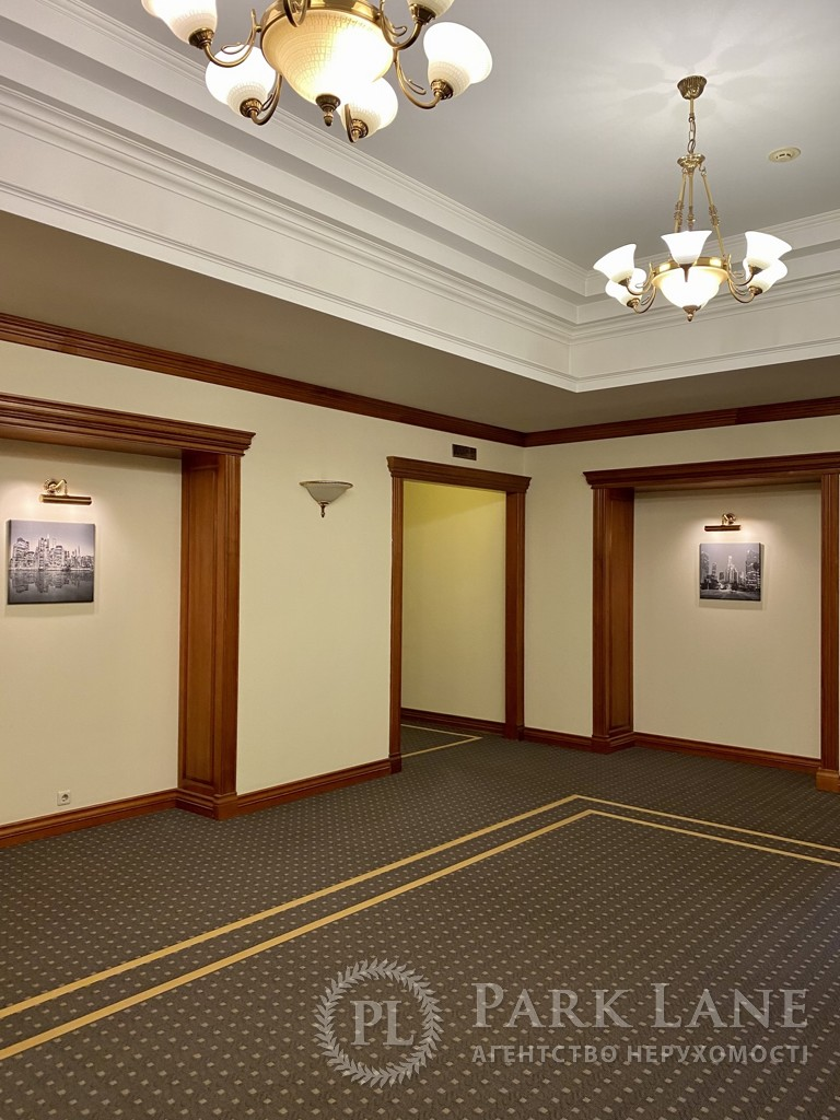 Офис, ул. Новоконстантиновская, Киев, R-34559 - Фото 3