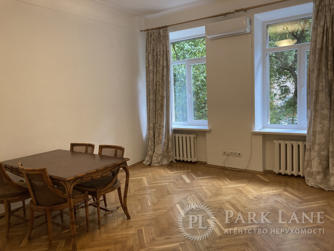 Квартира I-33430, Богомольца Академика, 7/14, Киев - Фото 6