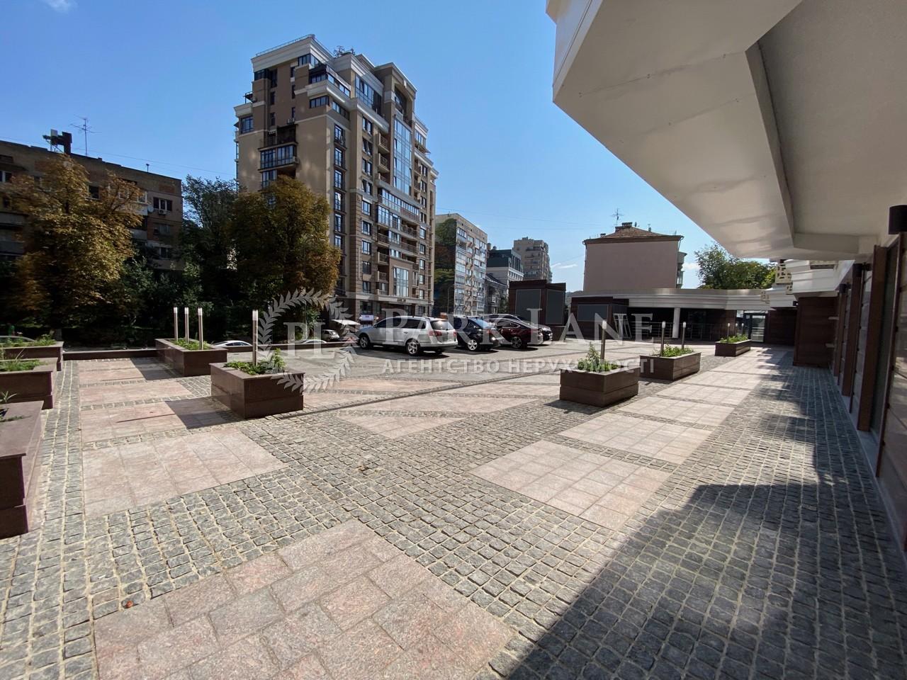 Нежилое помещение, ул. Златоустовская, Киев, R-40879 - Фото 6