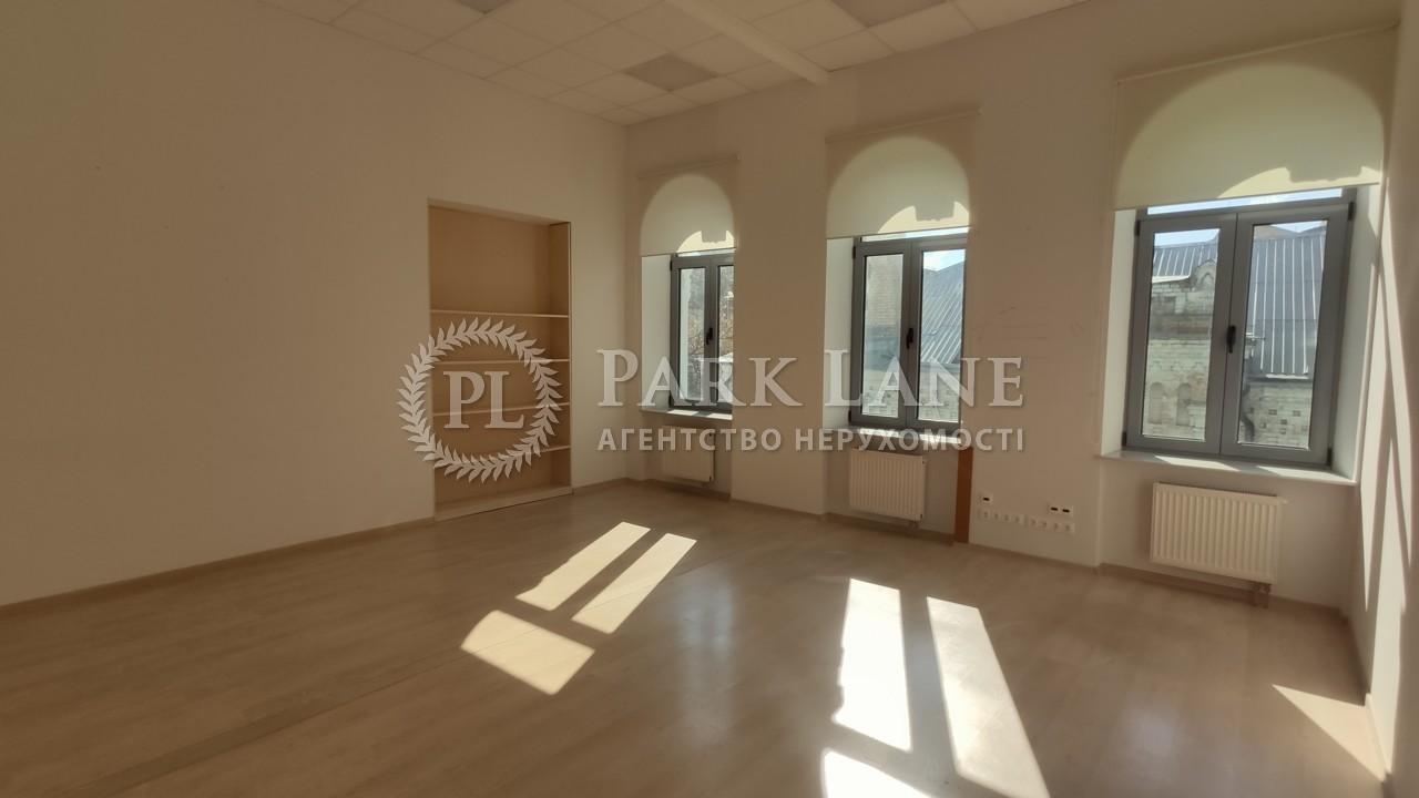 Нежилое помещение, ул. Владимирская, Киев, L-28828 - Фото 3