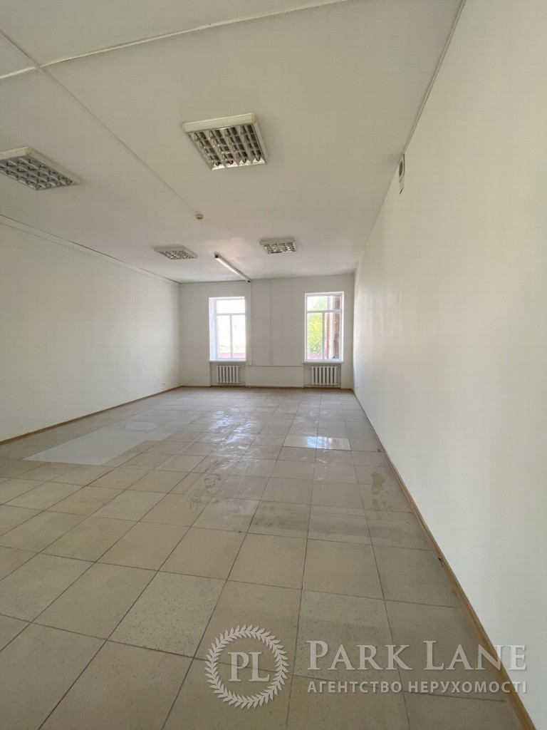 Офис, ул. Верхний Вал, Киев, L-28592 - Фото 3