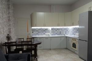 Квартира Z-809222, Трускавецкая, 4б, Киев - Фото 9