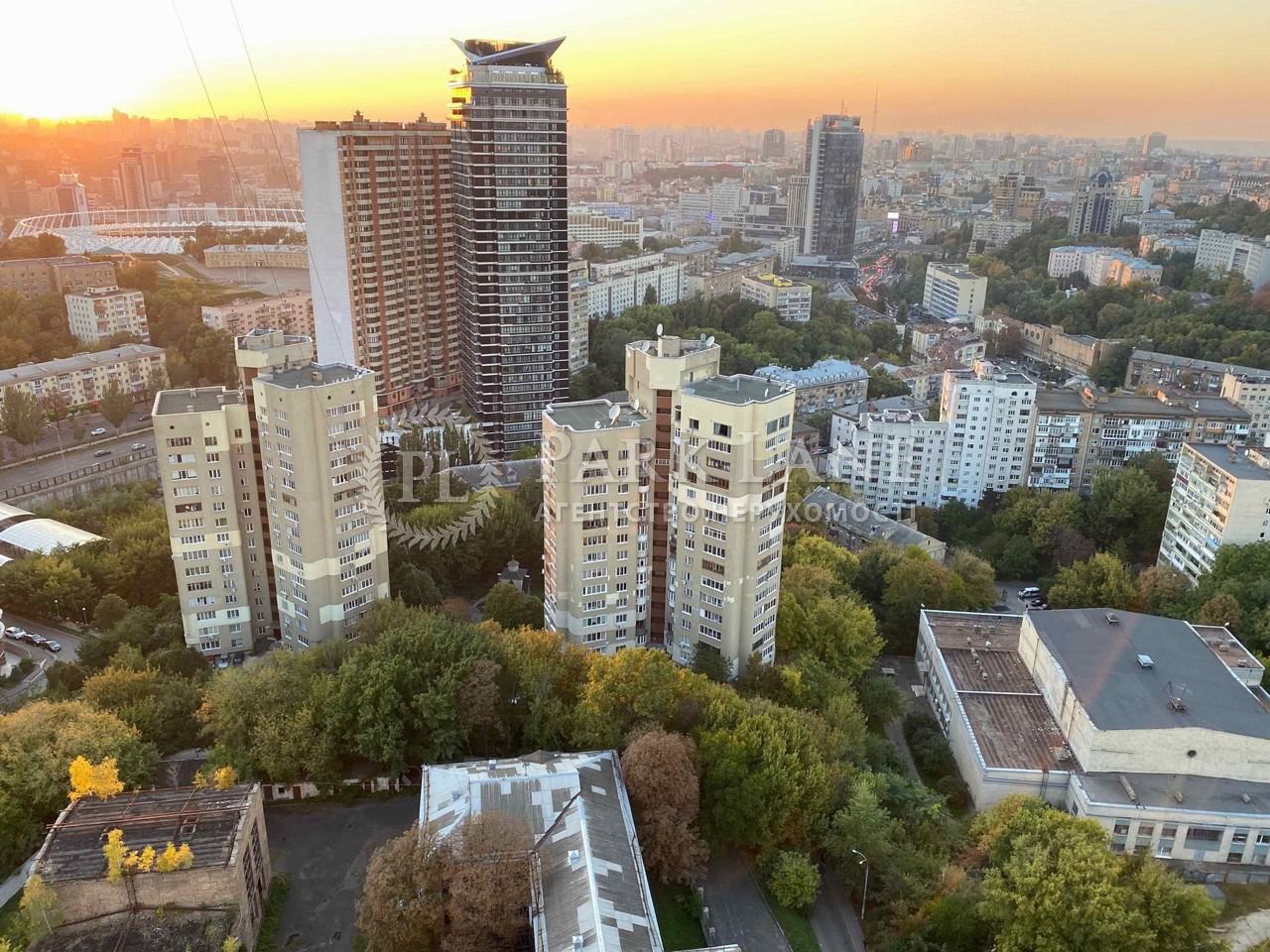 Квартира R-40894, Панаса Мирного, 17, Киев - Фото 6