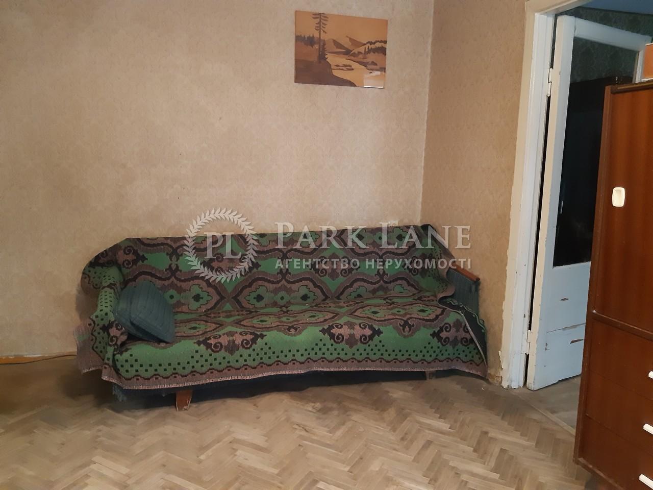 Квартира Z-810127, Энтузиастов, 45/1, Киев - Фото 5