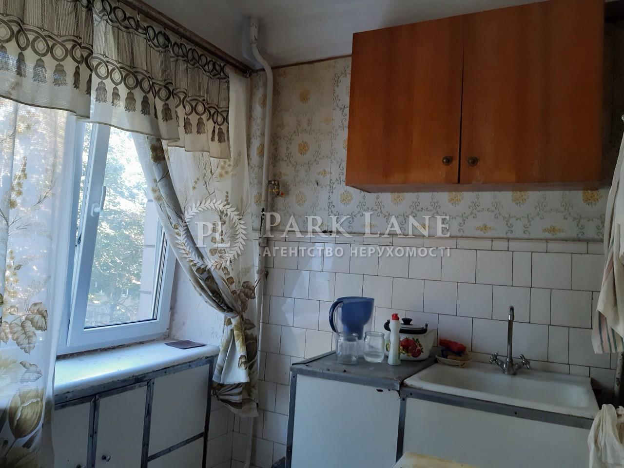 Квартира Z-810127, Энтузиастов, 45/1, Киев - Фото 7