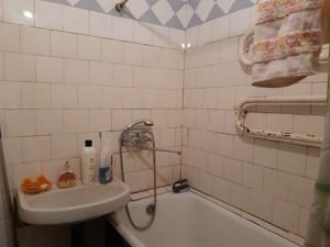 Квартира Z-810127, Энтузиастов, 45/1, Киев - Фото 8