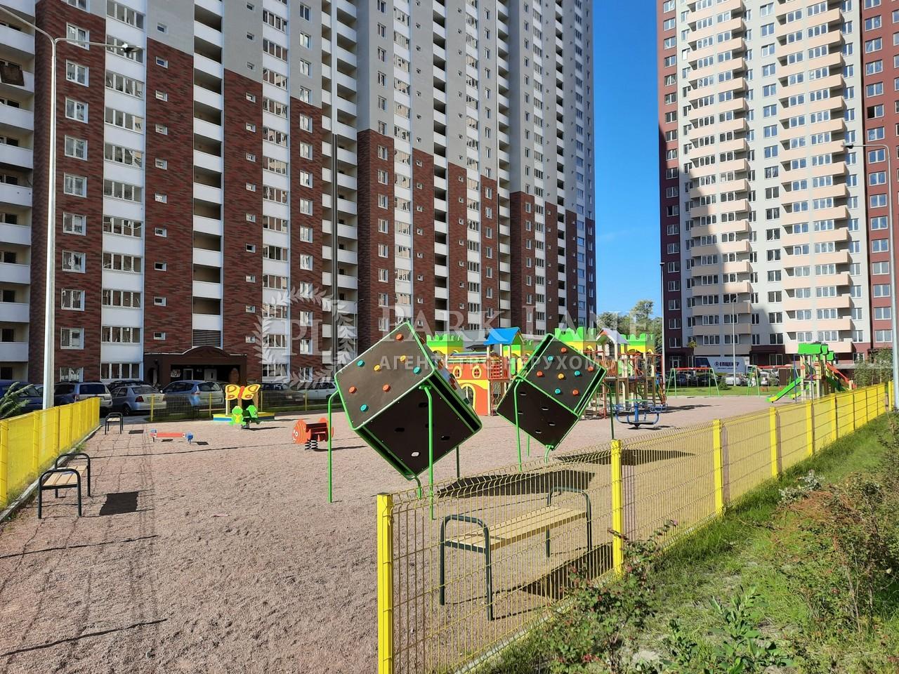 Квартира R-38231, Балтийский пер., 3, Киев - Фото 5