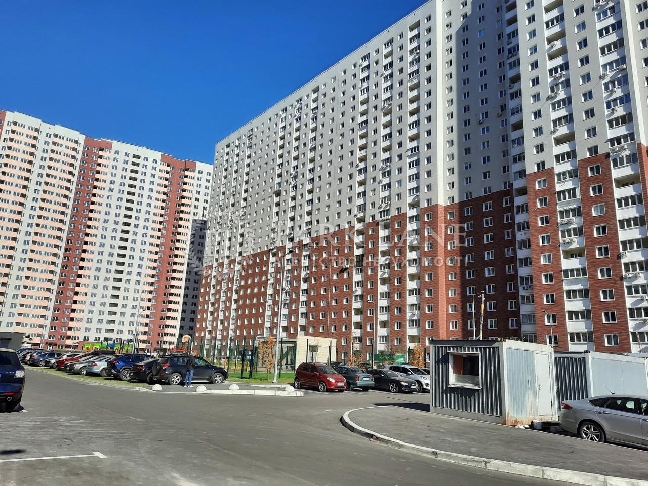 Квартира R-38231, Балтийский пер., 3, Киев - Фото 6
