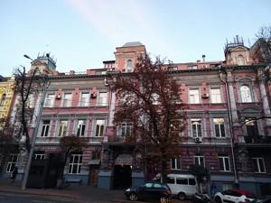 Квартира J-31561, Владимирская, 45, Киев - Фото 3