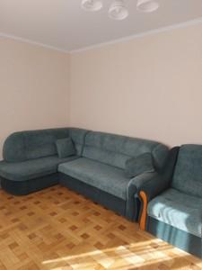 Квартира J-31768, Никольско-Слободская, 2б, Киев - Фото 9