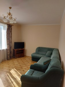 Квартира J-31768, Никольско-Слободская, 2б, Киев - Фото 8