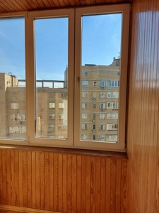 Квартира J-31768, Никольско-Слободская, 2б, Киев - Фото 16