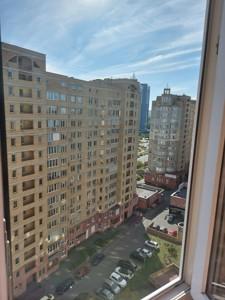 Квартира J-31768, Никольско-Слободская, 2б, Киев - Фото 20