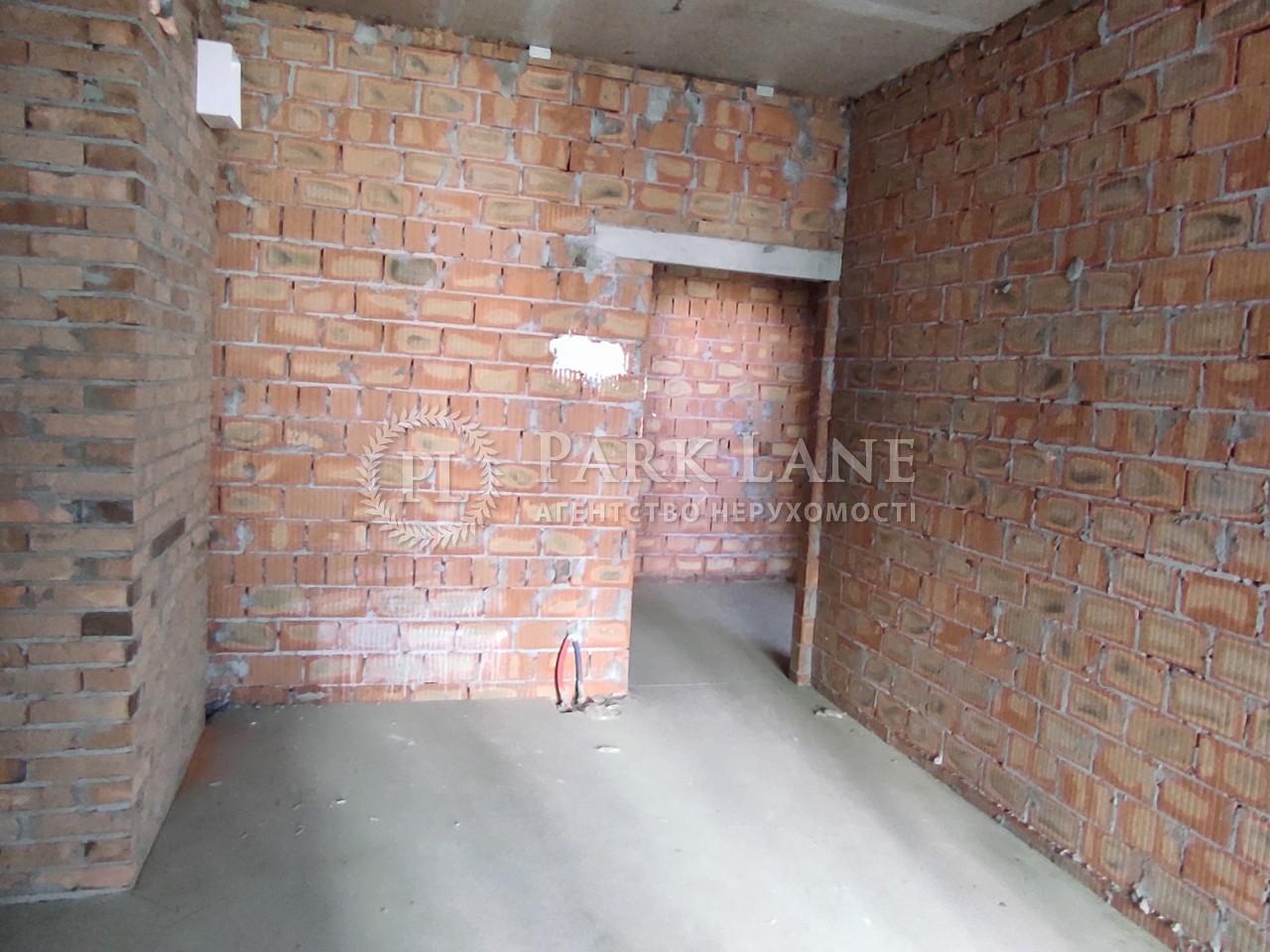 Квартира Z-812550, Майкопская, 1а, Киев - Фото 7